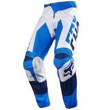 Fox Racing 180 Mako Pants