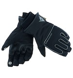 Dainese Women's Plaza D-Dry Gloves - Closeout
