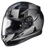HJC CL-17 Striker Helmet