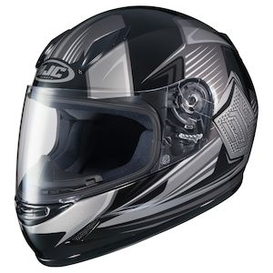 HJC CL-Y Striker Youth Helmet