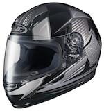 HJC Youth CL-Y Striker Helmet