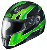 HJC CL-Max 2 Ridge Helmet