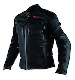 Dainese Cruiser D-Dry Jacket