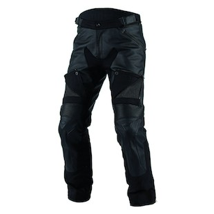 Dainese Cruiser D-Dry Pants