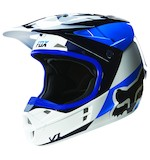Fox Racing V1 Mako Helmet