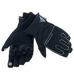 Dainese Plaza D-Dry Women's Gloves