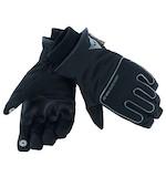 Dainese Plaza D-Dry Women's Gloves