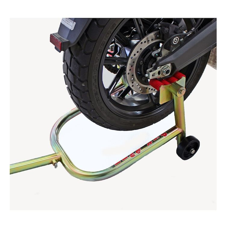 Pit Bull Rear Stand Ducati Scrambler