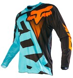 Fox Racing 360 Shiv Jersey