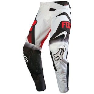 Fox Racing 360 Shiv Pants