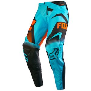 Fox Racing 360 Shiv Pants