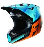 Fox Racing V3 Shiv Helmet