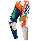 Fox Racing 360 Divizion Pants