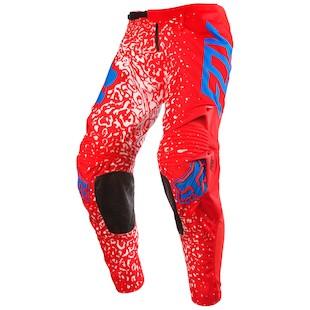 Fox Racing 360 Cauz Pants (Size 34 Only)