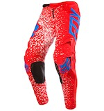 Fox Racing 360 Cauz Pants (Size 34 Only)