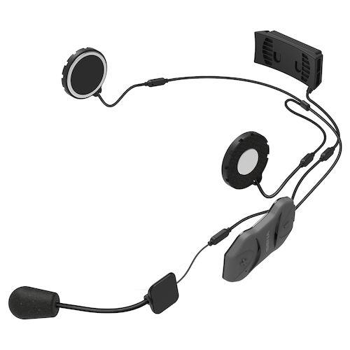 sena 10r bluetooth headset revzilla. Black Bedroom Furniture Sets. Home Design Ideas