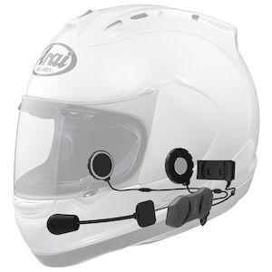 34373478445 Sena SMH10R Bluetooth Headset   27% ($59.01) Off! - RevZilla