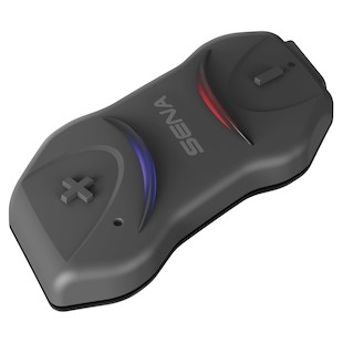 Sena 10R Bluetooth Headset