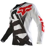 Fox Racing 360 Shiv Airline Jersey