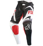 Fox Racing 360 Shiv Airline Pants