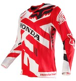 Fox Racing 360 Honda Jersey
