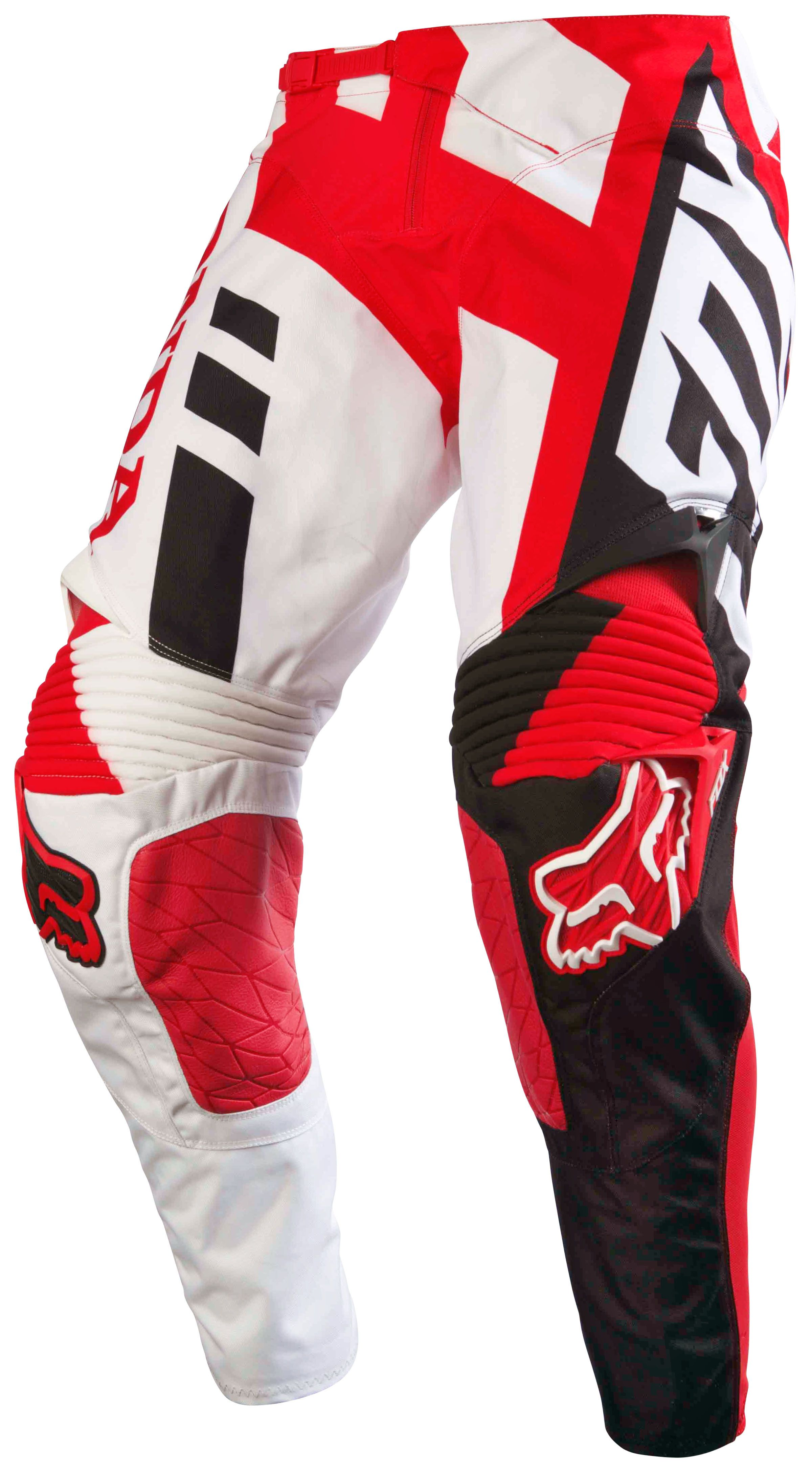 Motorcycle Clothing Brands