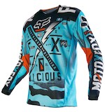 Fox Racing Youth 180 Vicious Jersey