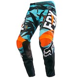 Fox Racing Youth 180 Vicious Pants