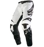 Fox Racing Youth 180 Race Airline Pants