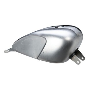 Drag Specialties Legacy Cafe Gas Tank For Harley Sportster 2007-2017