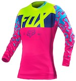 Fox Racing 180 Women's Jersey [Size XS Only]