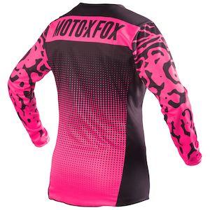3b482ec147d Women s Motocross Gear - RevZilla