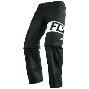 Fox Racing Nomad Union Pant