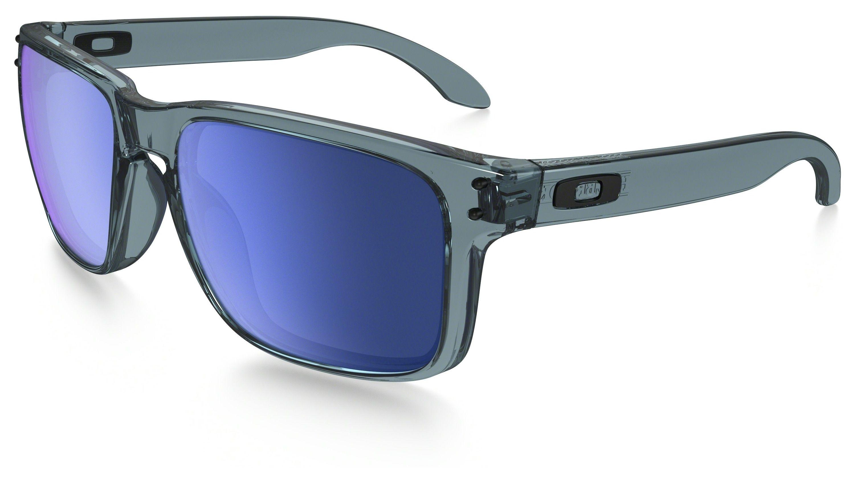 Oakley Holbrook Sunglasses Revzilla