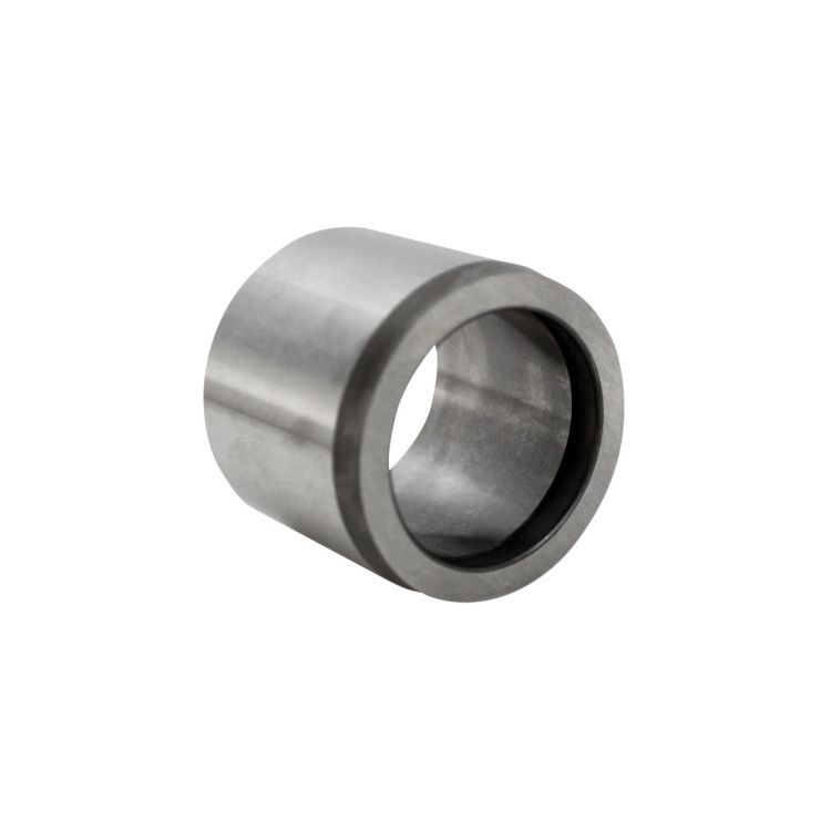Stepped Inner Primary Cover Bearing Race fits Harley-Davidson