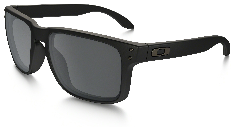 05541a862e Oakley Holbrook Sunglasses - RevZilla