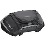 Held Livigno Tail Bag