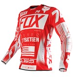 Fox Racing Flexair Union Jersey