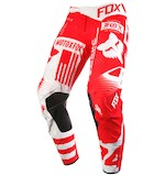 Fox Racing Flexair Union Pants (Size 36 Only)