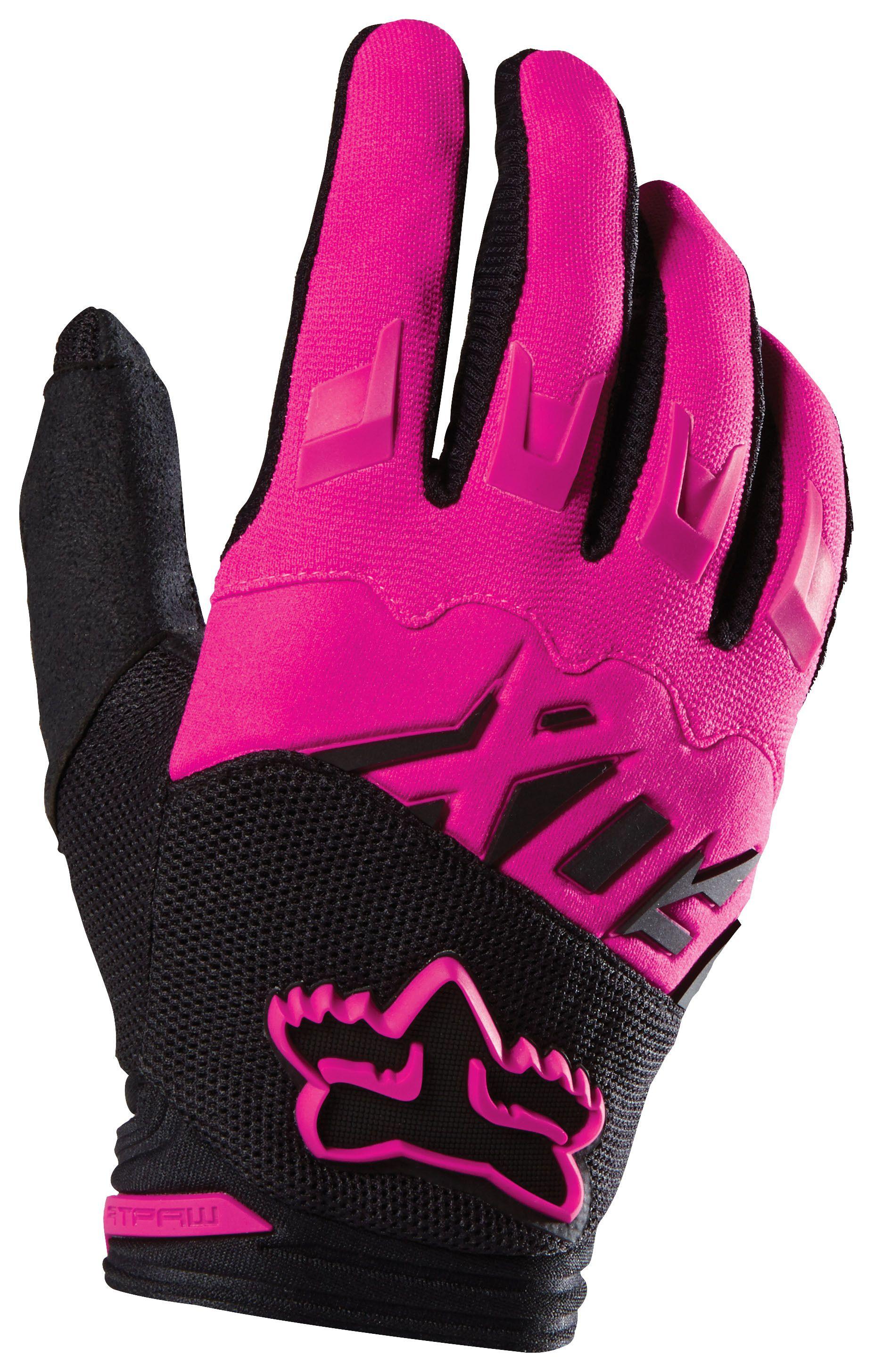 Fox Racing Dirtpaw Race Gloves 30 7 48 Off Revzilla