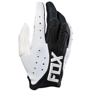Fox Racing Flexair Race Glove