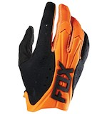 Fox Racing Flexair Race Glove