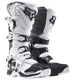 Fox Racing Comp 5 Boots