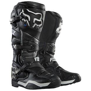 Fox Racing Comp 8 Boots