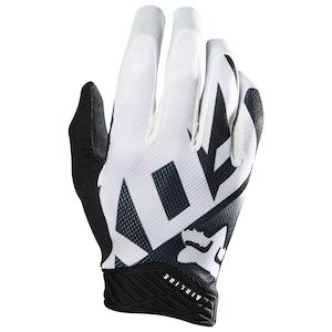 Fox Racing Shiv Airline Gloves