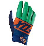 Fox Racing Divizion Airline Gloves