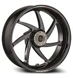 Marchesini M7R Genesi Magnesium Rear Wheel Aprilia RSV4 / Tuono V4