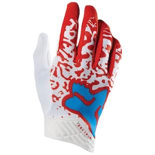Fox Racing Cauz Airline Gloves