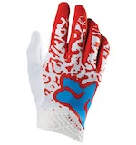Fox Racing Cauz Airline Gloves