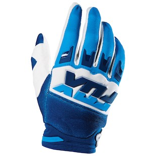 Fox Racing Dirtpaw Mako Gloves